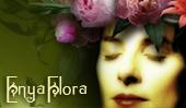 Enya-Flora